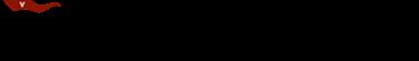Vitharun